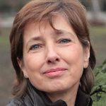 Lopes-Szabó Zsuzsa